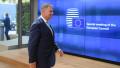 klaus-iohannis-bruxelles-consiliul-european-presidency
