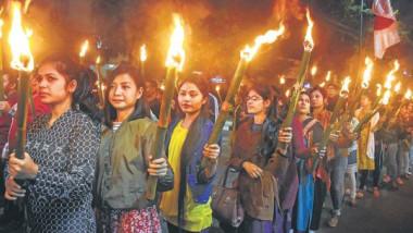 proteste-assam-tripura-india-modi