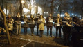 protest-usr-olimpia-ardelean