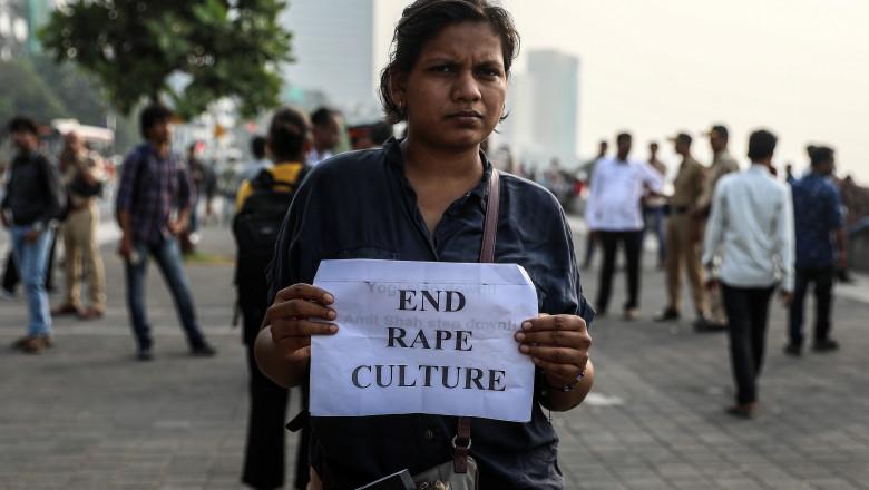 india, protest, violenta stradala