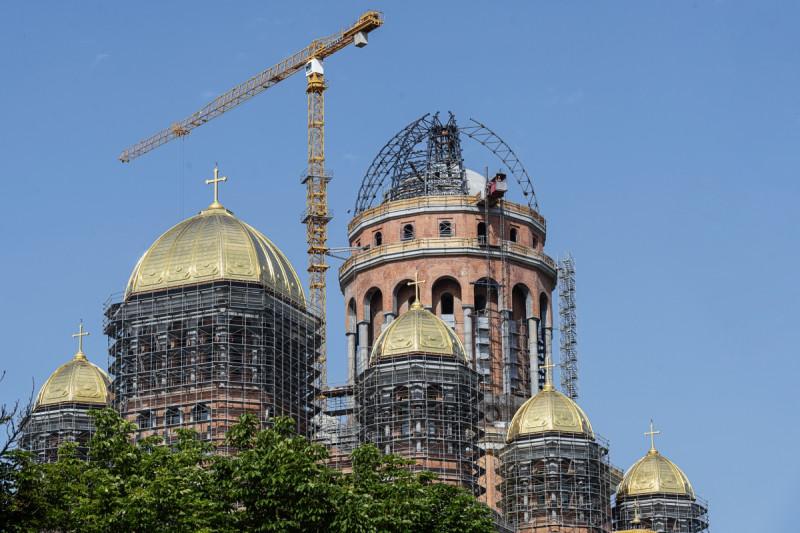 catedrala-mantuirii-neamului-basilica