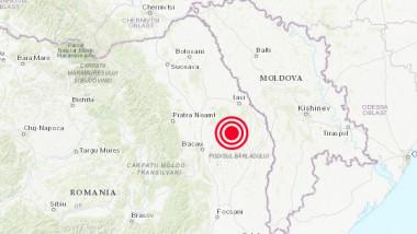 cutremur-vaslui-craciun