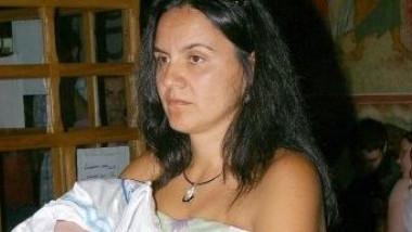Selavardeanu-Claudita-Facebook