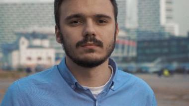ruslan savedinov twitter