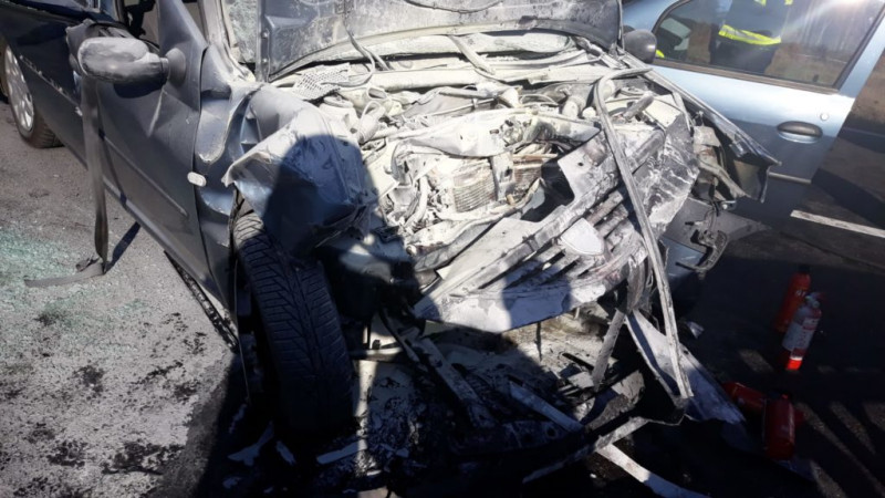 accident-arges-chitoiu