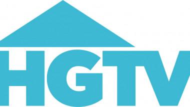 HGTV_Brand_Logo_Pool_Tile_RGB