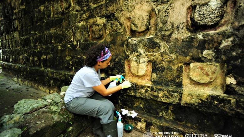 palat-maya-descoperit-mexic (2)