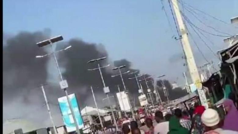 atac-somalia