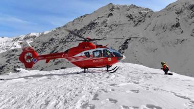 elicopter-smurd-muntii-fagaras-arhiva-salvamont-sibiu