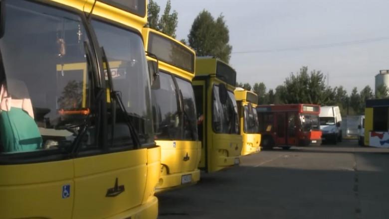 autobuz constanta