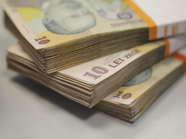 Ludovic Orban, despre creșterea pensiilor: Depinde de starea economiei și de capacitatea efectivă de a plăti pensiile