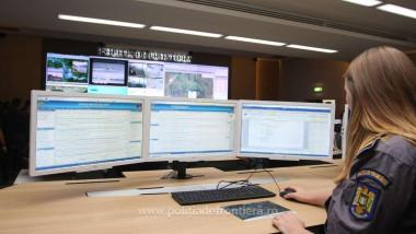 angajata-monitorizare-vama-politia-de-frontiera