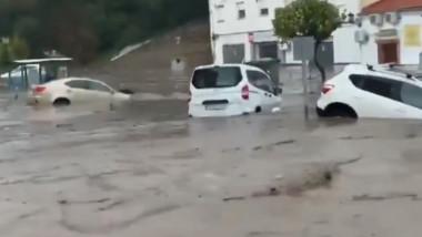 inundatii elsa