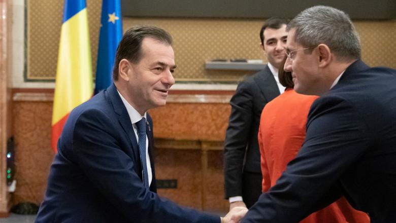 intalnire-usr-guvernul-orban-gov (1)