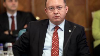 bogdan-aurescu-gov