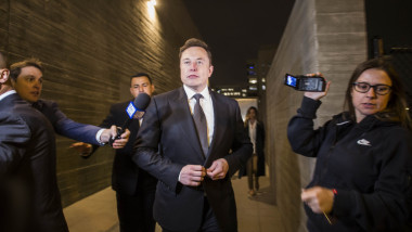 "Defamation Lawsuit Against Tesla CEO Elon Musk Over Calling British Rescue Diver ""'Pedo Guy"" And Rapist Begins In Los Angeles"
