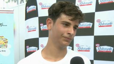 alexandru coman tenis