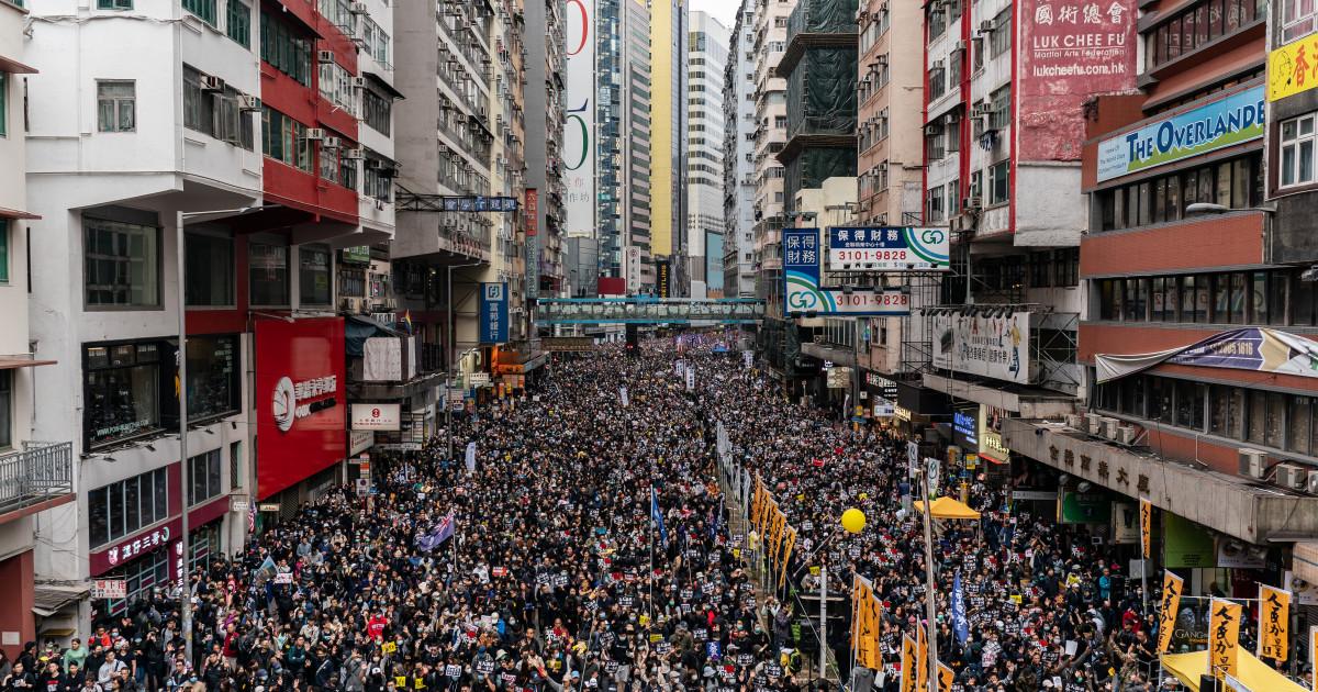 cultură de slăbire în hk