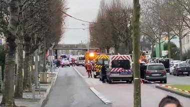 atac-paris-villejuif-twitter