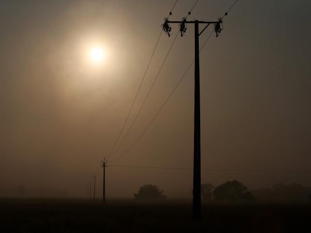 Fumul de la incendiile din Australia va ajunge pe tot globul, iar atmosfera ar putea fi schimbată