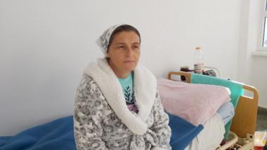 Georgiana Văcaru