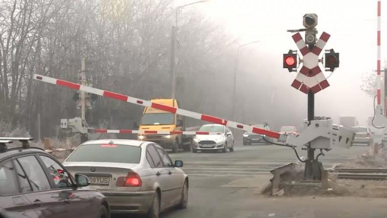 bariera-cfr-trafic-bucuresti-1