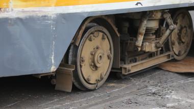 20181024133906_IMG_2813-01-01 accident tramvaie bucuresti inquam photos george calin