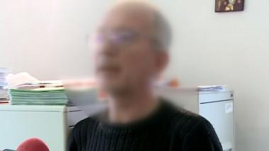 medic fals prahova