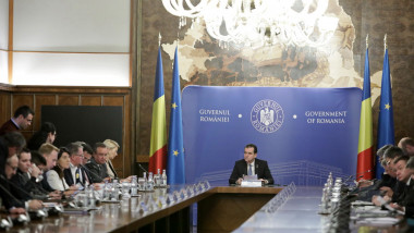 sedinta-guvern-orban-gov