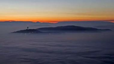 smog-in-sarajevo-twitter