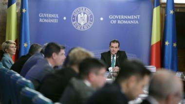turcan-orban-sedinta-guvern-gov