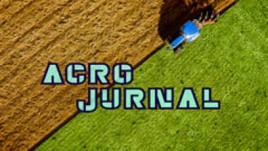 thumbnail-site-agrojurnal