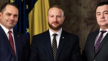 conducerea-anc-Sorin-Marius-Bozgan-Andrei-Tinu-Varol-Amet