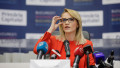 gabriela firea ID129698_INQUAM_Photos_George_Calin
