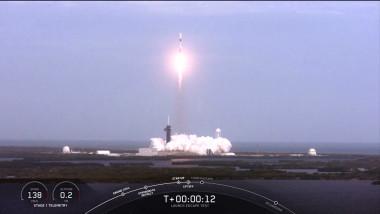 lansare-proba-crew-dragon-spacex