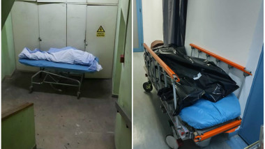 cadavre-abandonate-spitalul-universitar-fb-emanuel-ungureanu