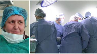 transplant-iasi