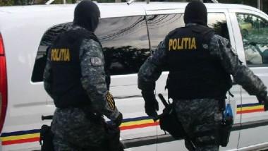 politisti mascati duba crop