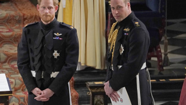 printul harry william duce sussex cambdridge