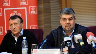 paul-stanescu-marcel-ciolacu-psd-fb (3)