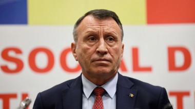 paul-stanescu-psd