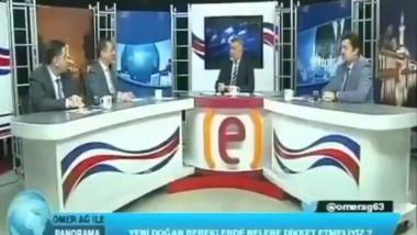 cutremur turcia tv