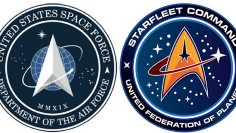 forte-spatiale-americane-star-trek