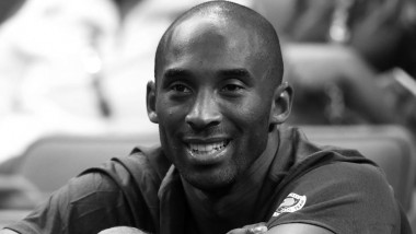 kobe bryant GettyImages-150166154