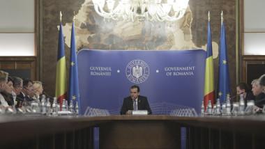 Guvernul Orban_INQUAM_Photos_Octav_Ganea