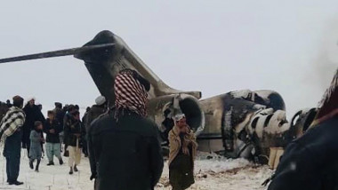 talibani-avion-prabusit-afganistan