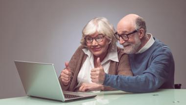 Ministrul german de finanţe respinge creșterea vârstei de pensionare la 68 de ani. La ce vârstă se pensionează germanii