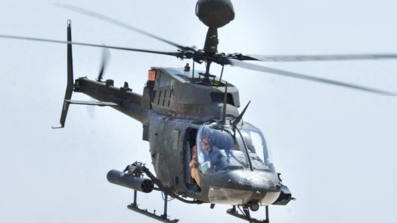 OH-58D_1st_Squadron,_17th_Cavalry_Regiment_(cropped)
