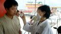 Dosarul Wuhan. Neobișnuitele focare de gripă din China și posibila legătură cu pandemia de coronavirus