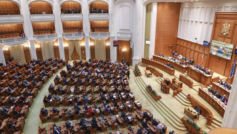 parlament-motiune-cenzura-dancila-inquamphotos-george-calin (2)